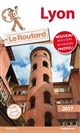 GUIDE DU ROUTARD LYON 2017